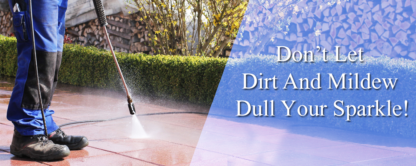 How to Prepare Your Home Before a Power Wash