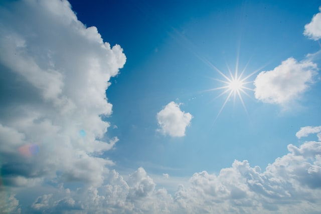 The Impact of UV Rays on Your Home